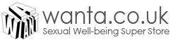 Wanta.co.uk
